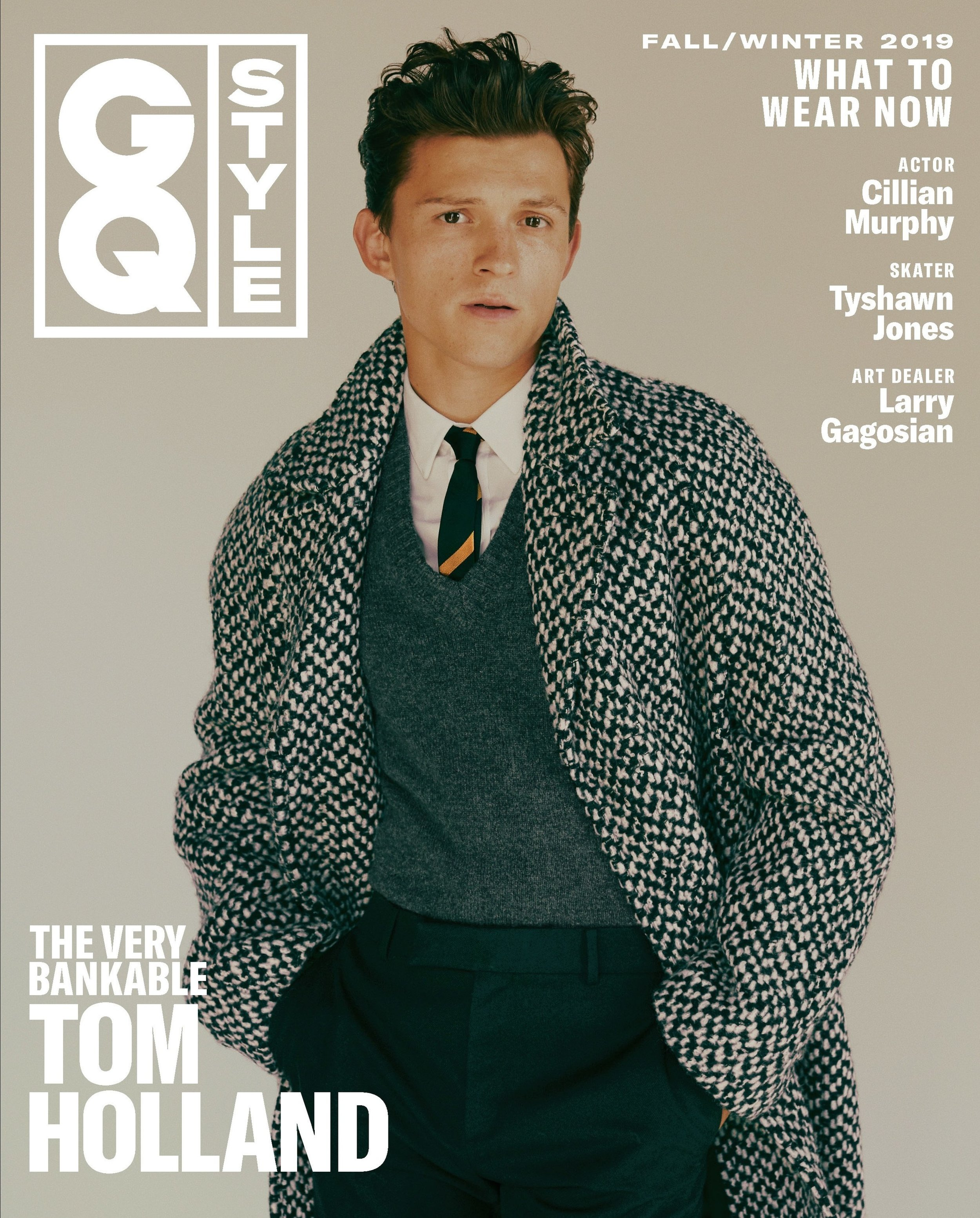 tom-holland-cover-gq-style-fall-2019-lead.jpg