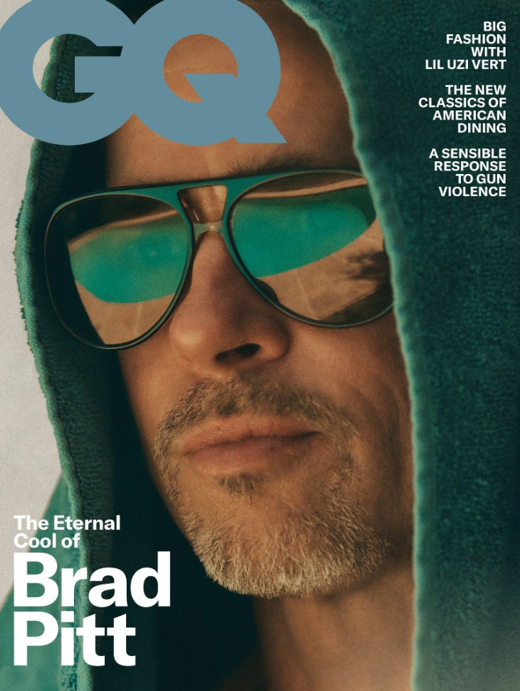 brad-pitt-gq-cover-october-2019.jpg