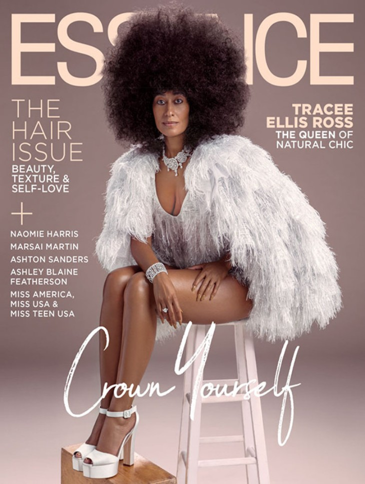 Tracee-Ellis-Ross-Essence-October-2019-Itaysha-Jordan-01.jpg