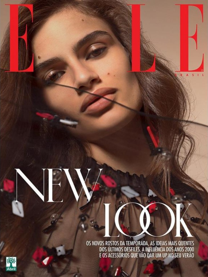 5_linda-helena-fernanda-oliveira-by-cecilia-duarte-for-elle-brazil-october-2017-covers-1.jpg