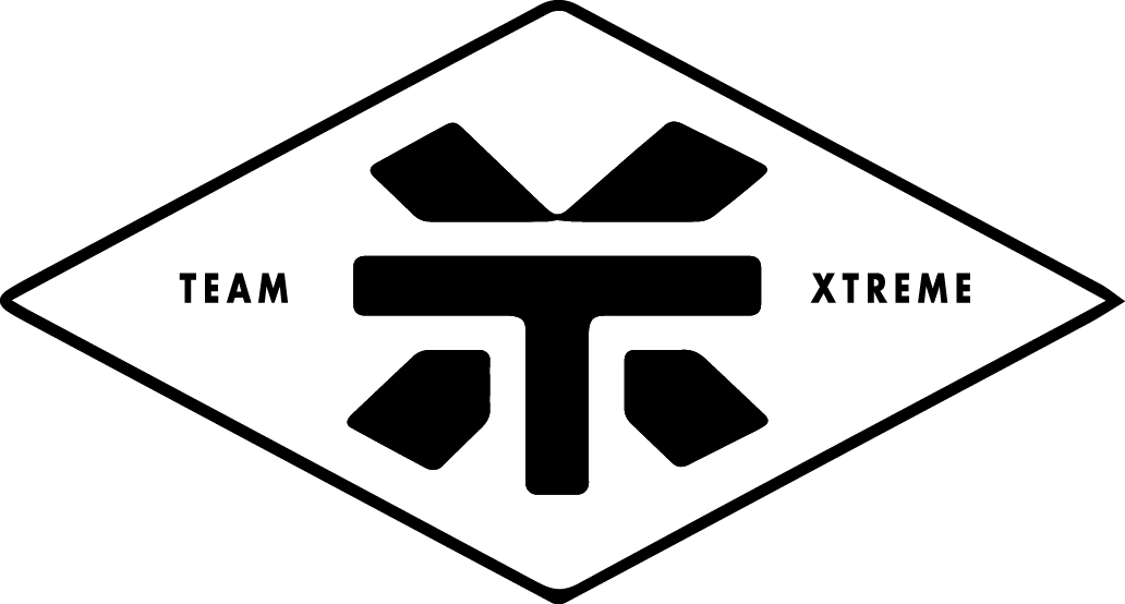 TX_Logo-Black.jpg