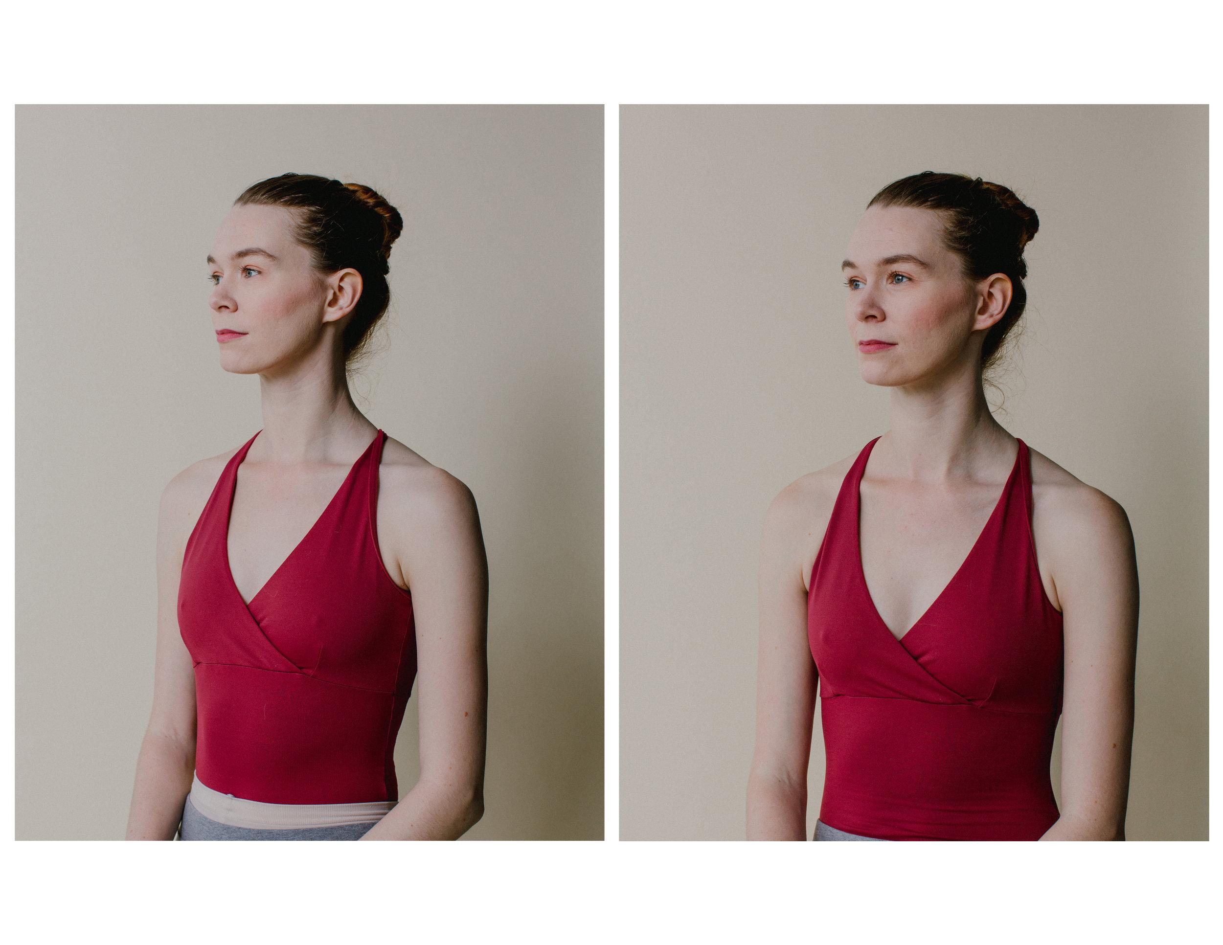 Dancer11.jpg