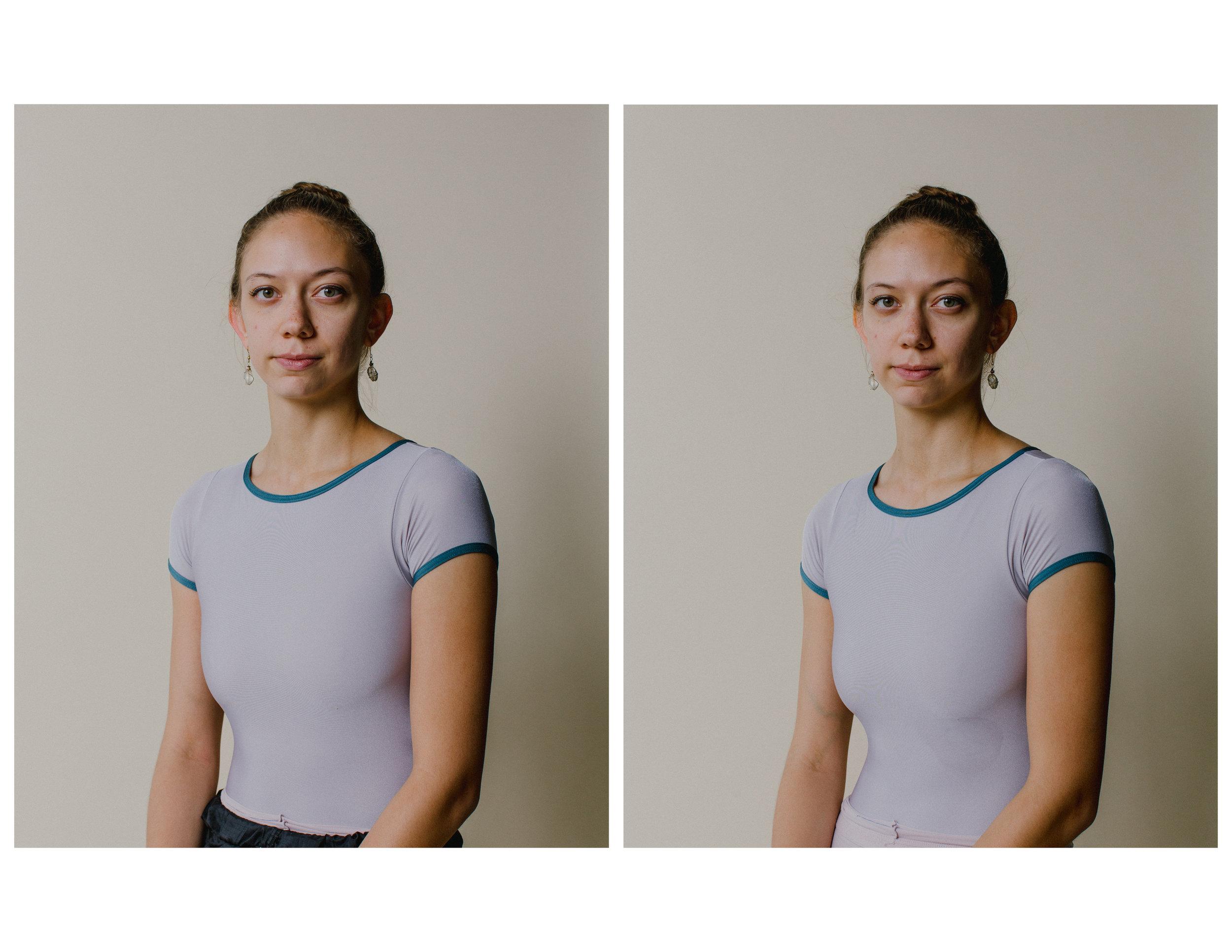 Dancer10.jpg
