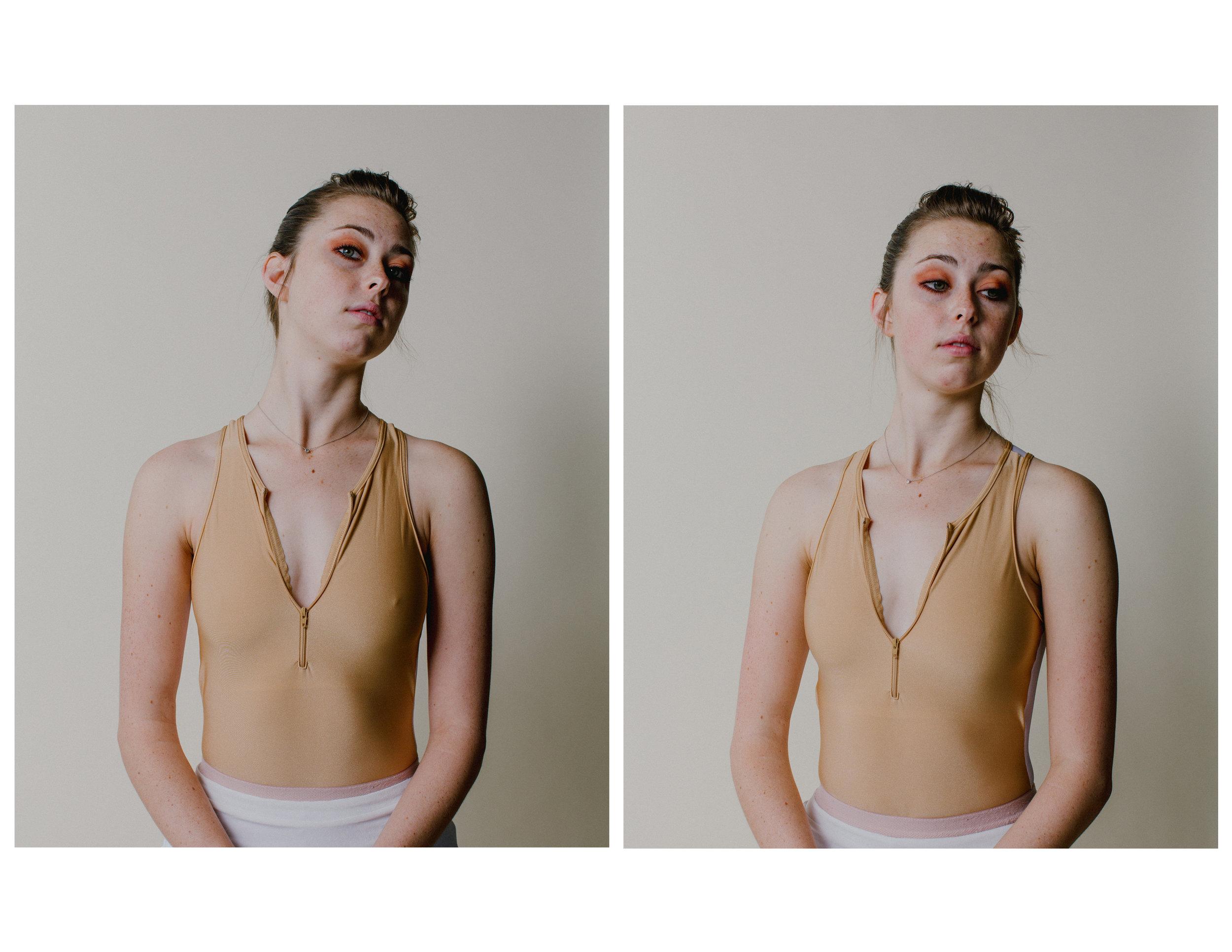 Dancer8.jpg