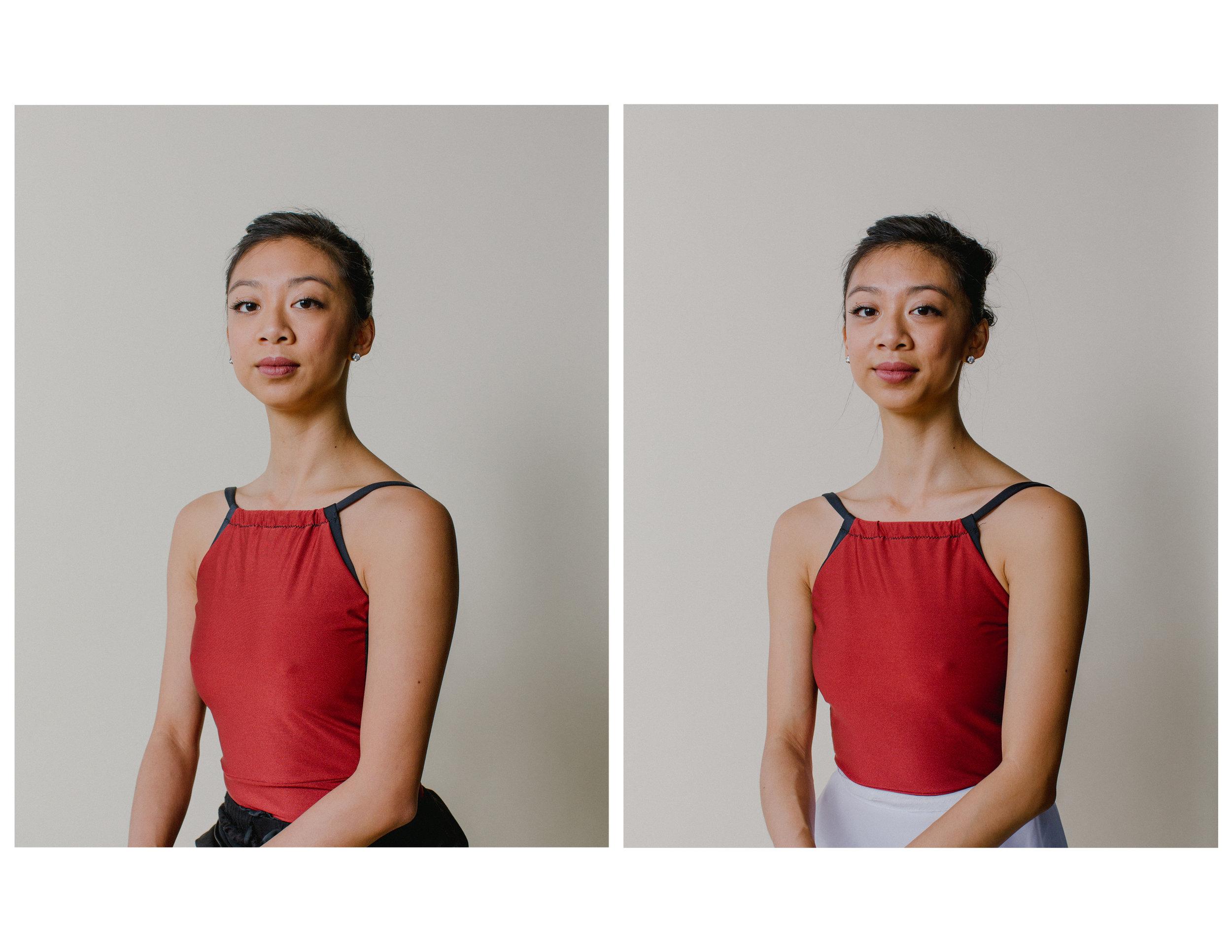 Dancer7.jpg