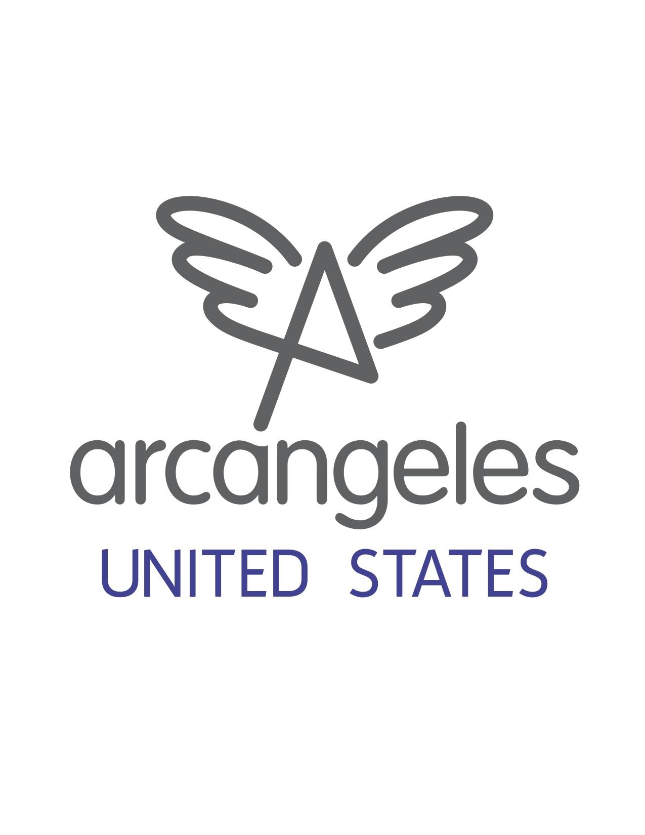 Logo ArcangelesUSA.jpg