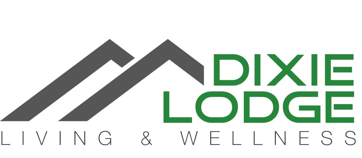 Dixie Lodge II Logo.jpg
