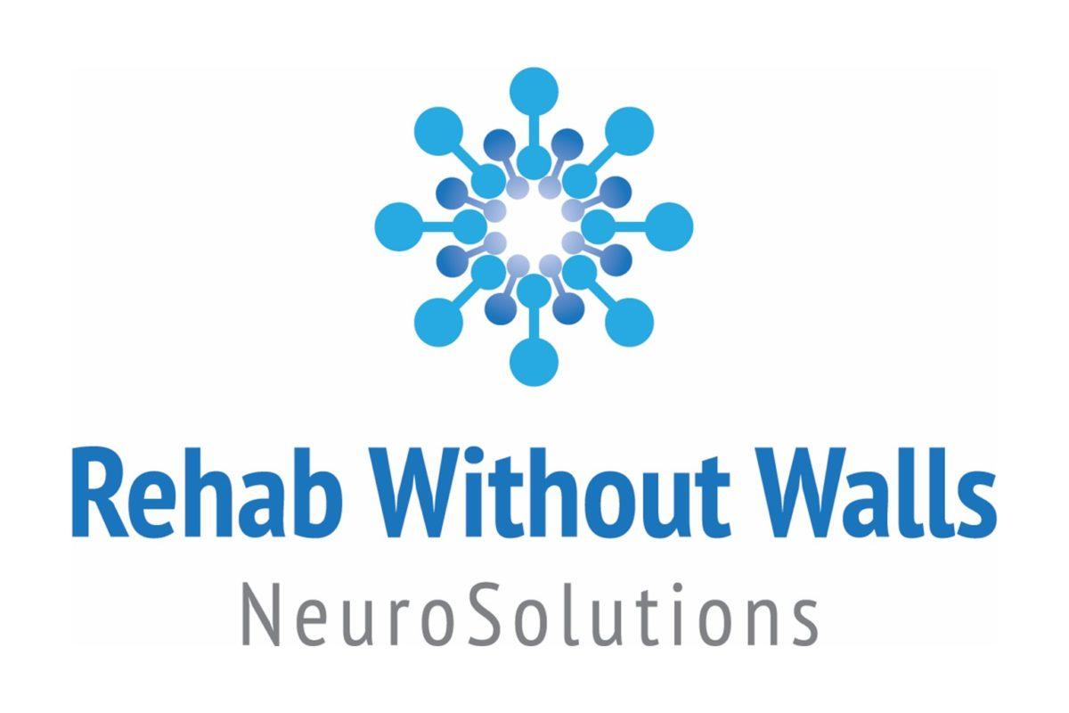 RWW-Logo-1200x800.jpg