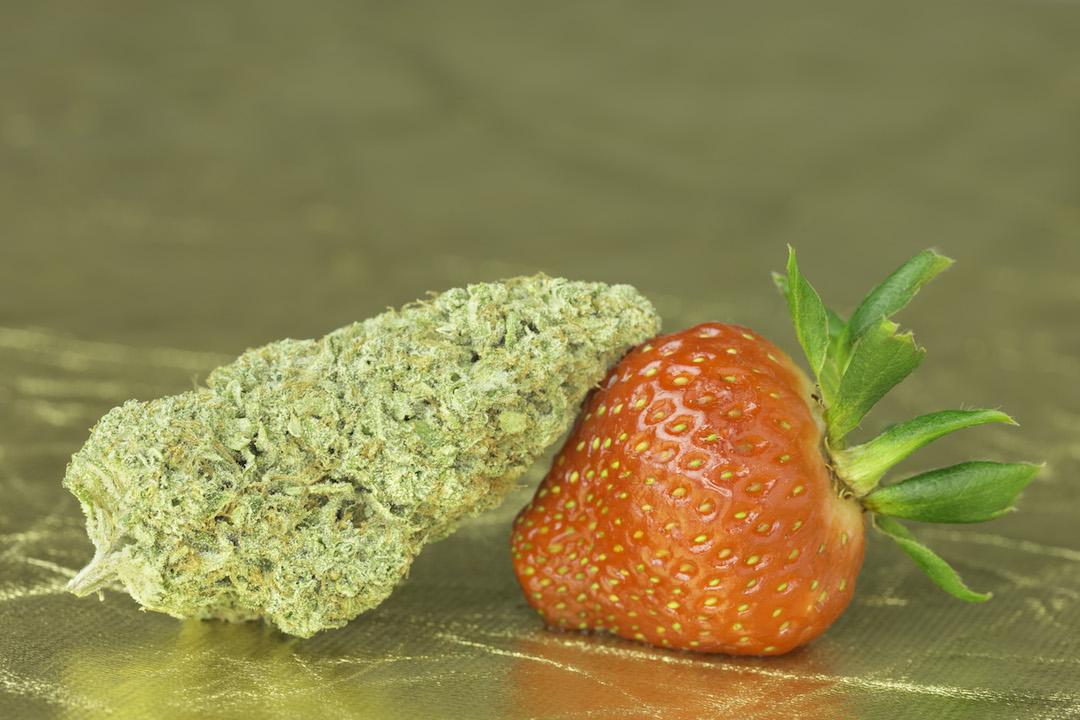 Golden Strawberries.jpg
