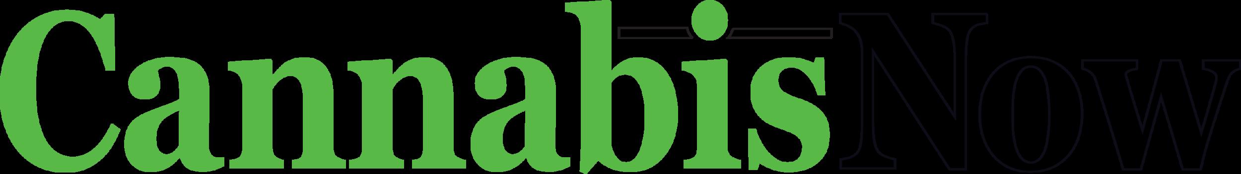 CannabisNow-logo-green-black.png