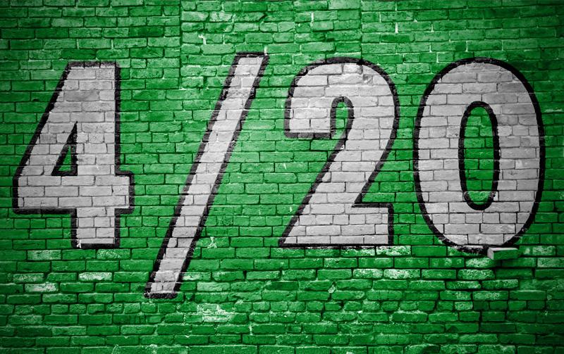 420_Wall.jpg