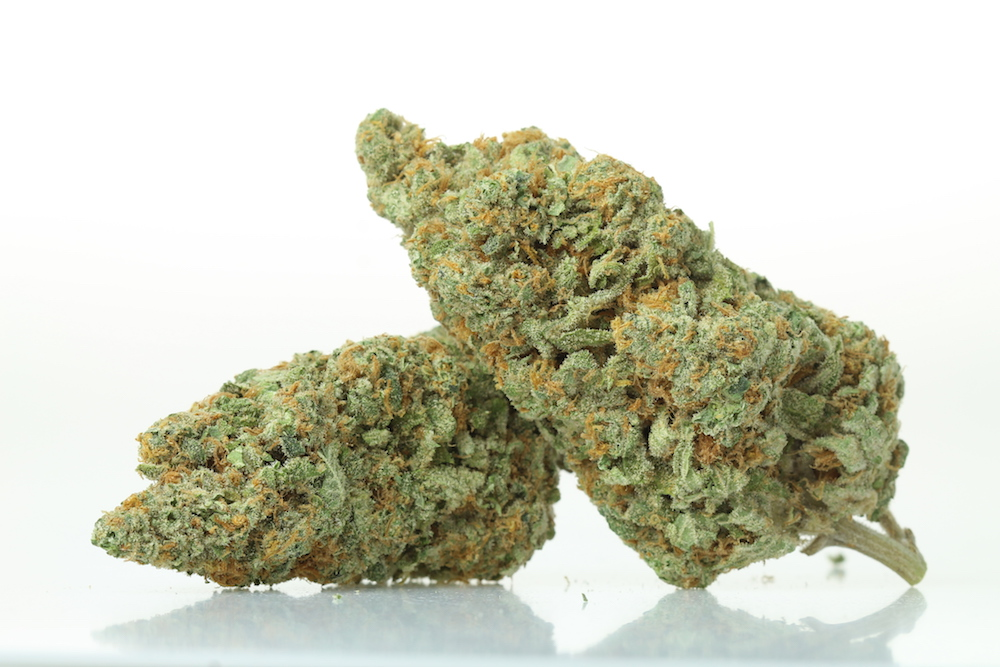clementine_cannabis.jpg