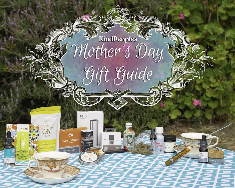 Mother's_Day_Gifts_050818_Text.jpg