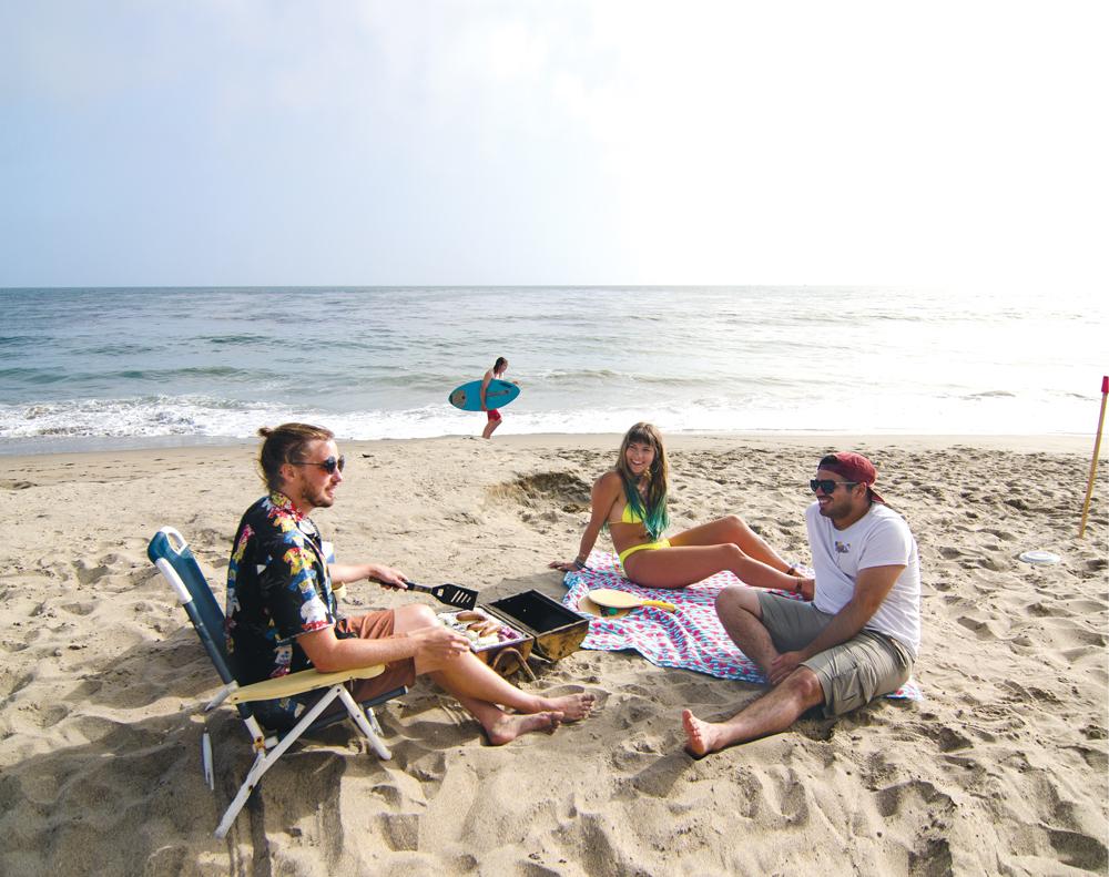 beach_BBQ.jpg