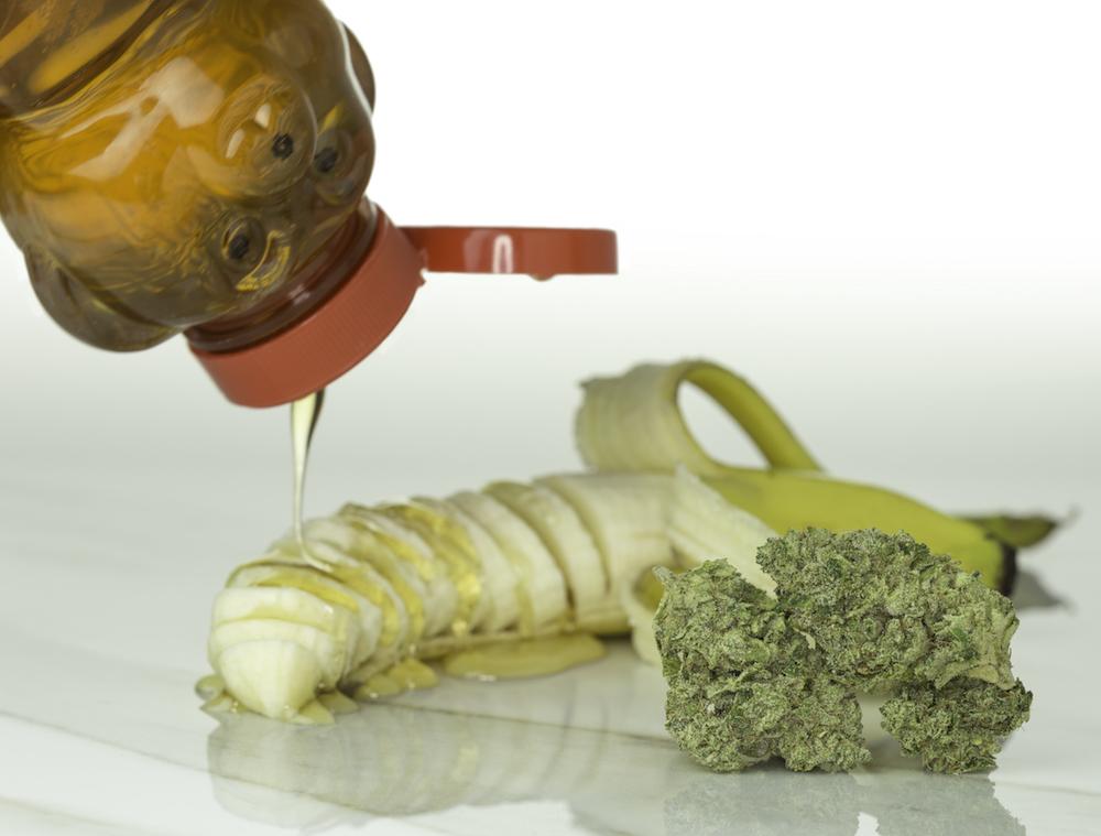 Honey Banana_Social_081717.jpg