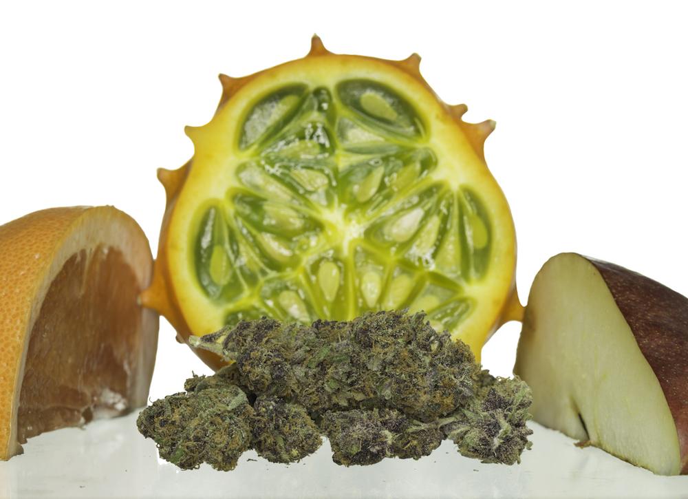 Forbidden Fruit Social.jpg