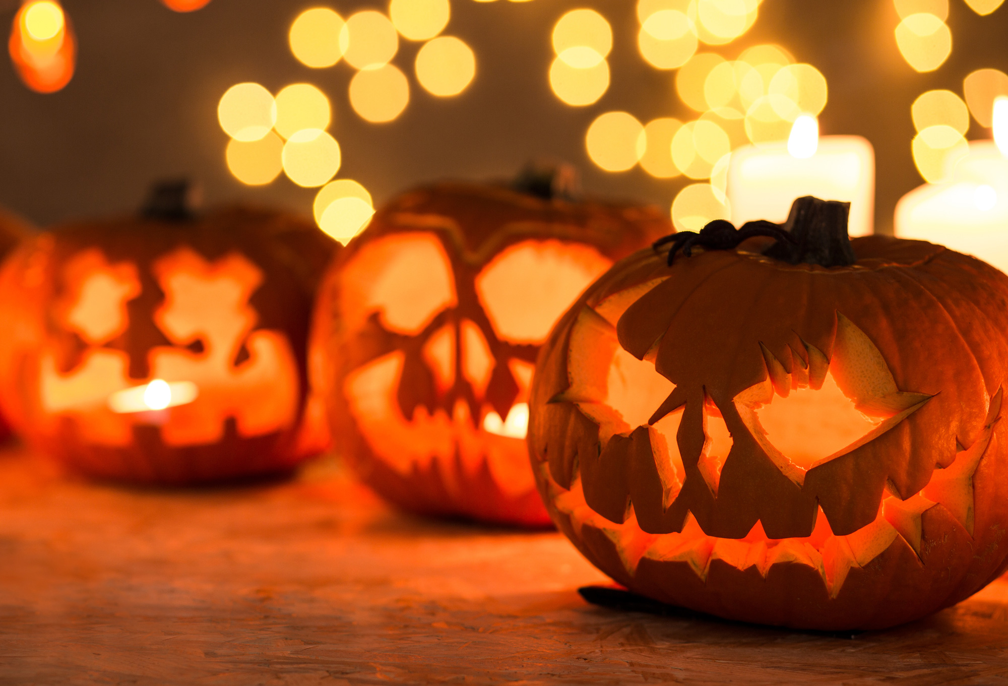 Halloween_Blog_2018.jpg