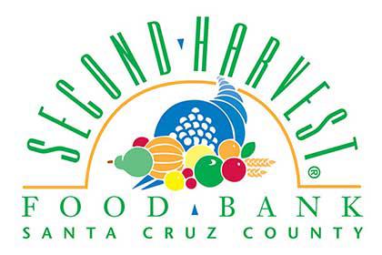 Second Harvest Food Bank Logo.jpg