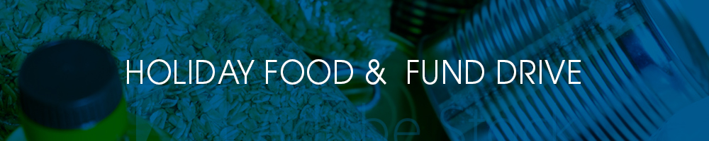 food-drive-header.jpg