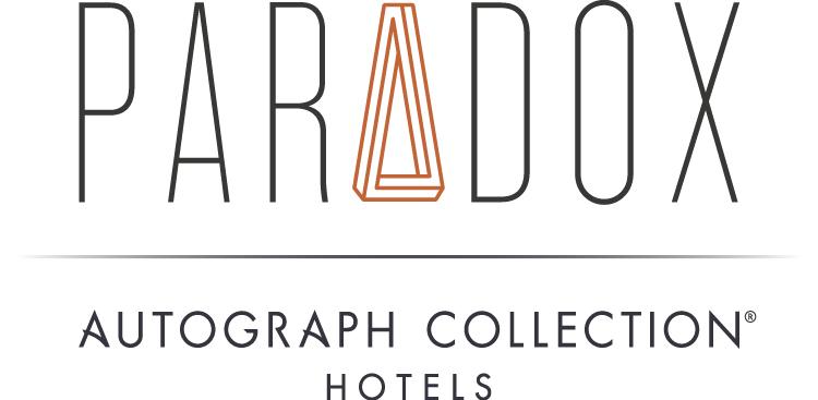 Paradox_Hotel_Logo.jpg