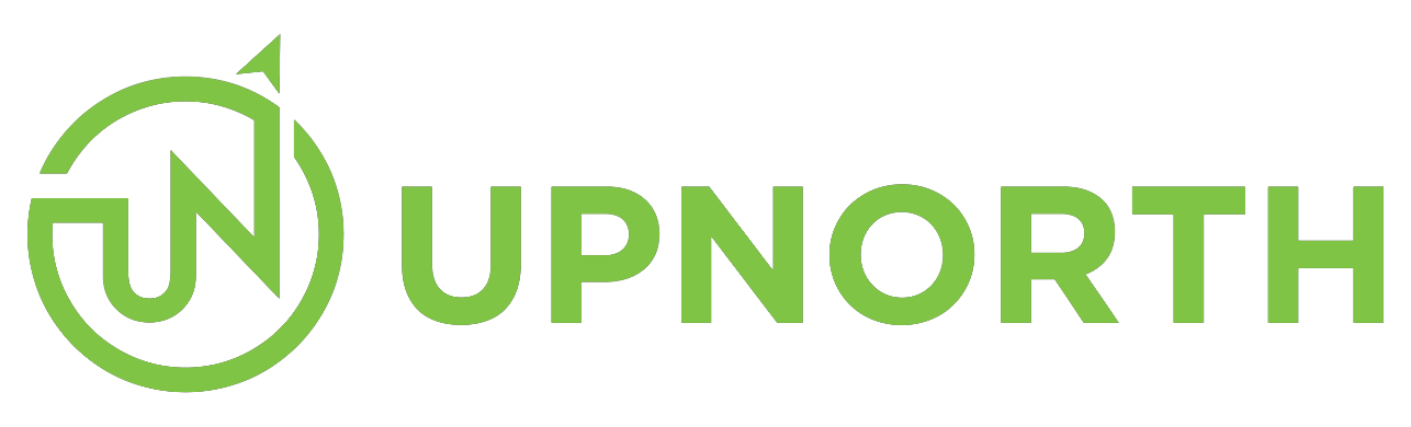 UN-Logo@2x.png