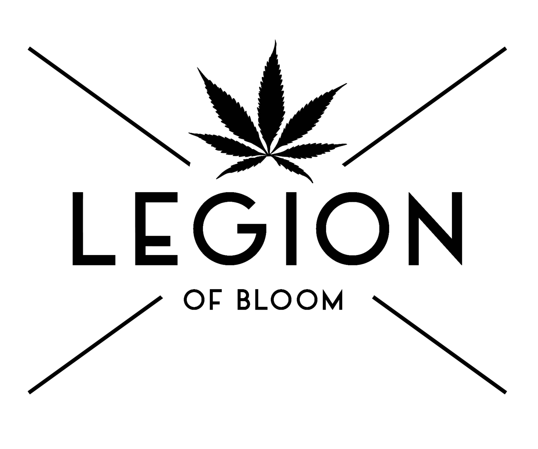 Legion_of_Bloom_logo.png