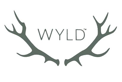 WildEdiblesLogo.png