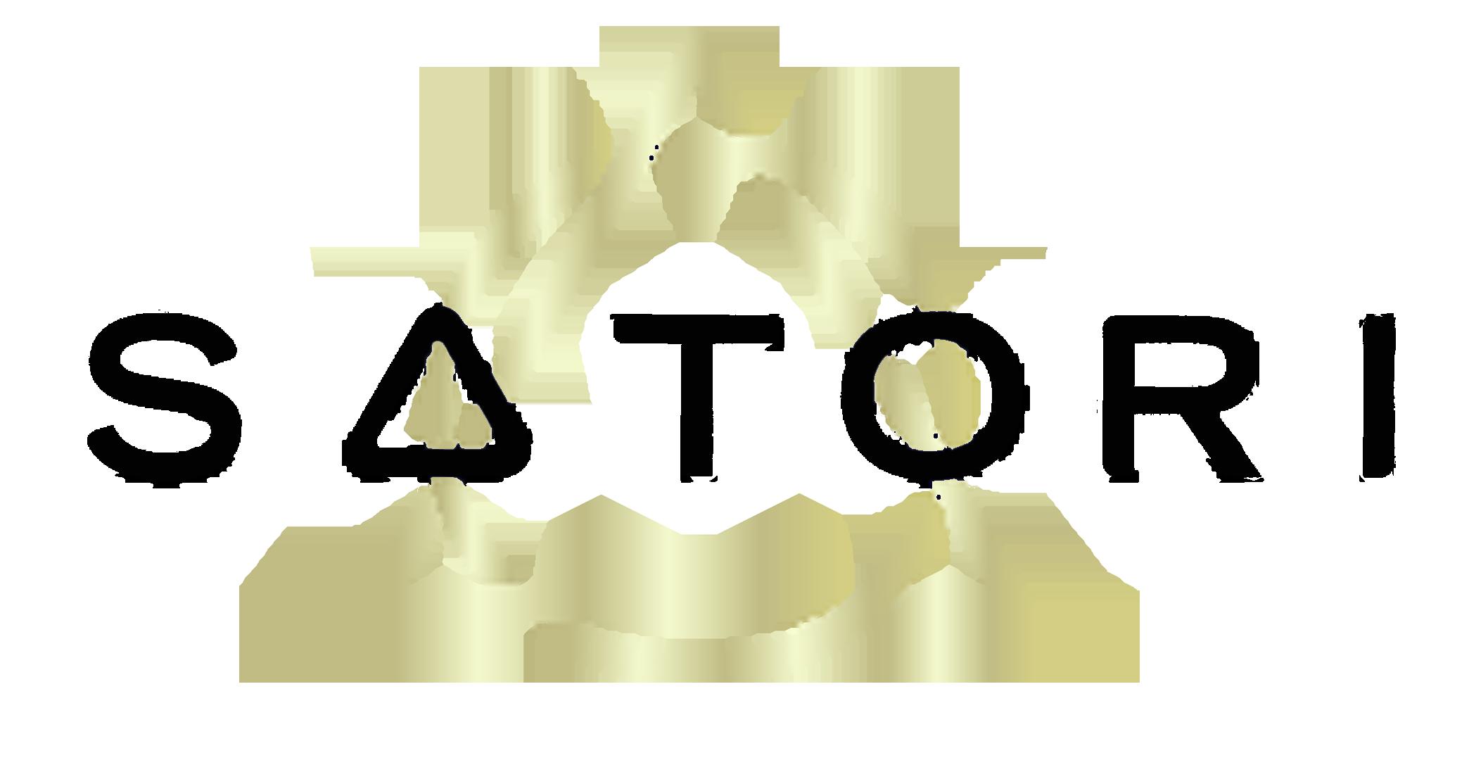 Satori_Logo.png