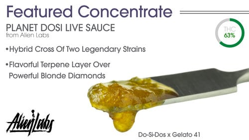 Planet_Dosi_Live_Sauce_Alien_Labs_Featured_070519.jpg