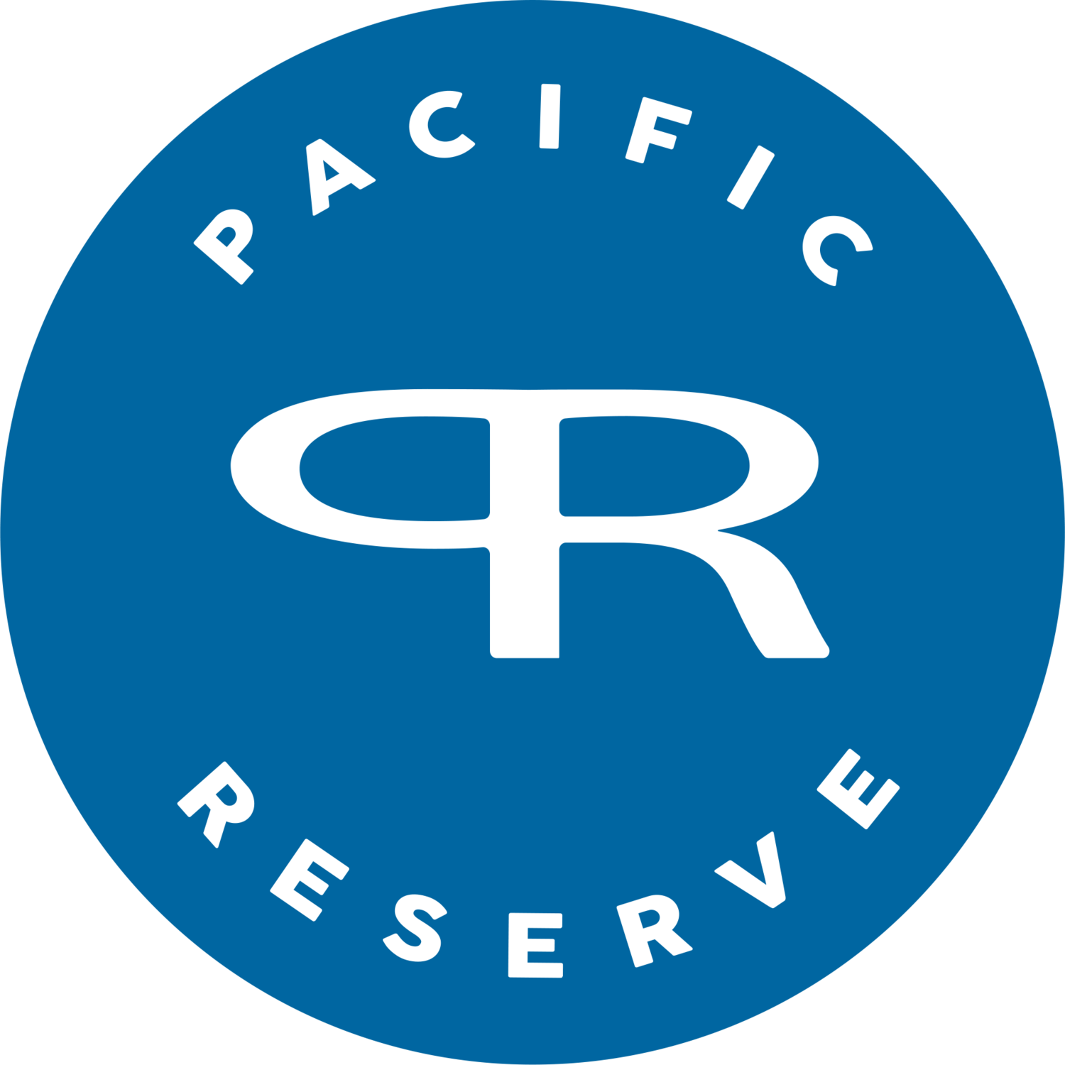 Pacific_Reserve_logo.png