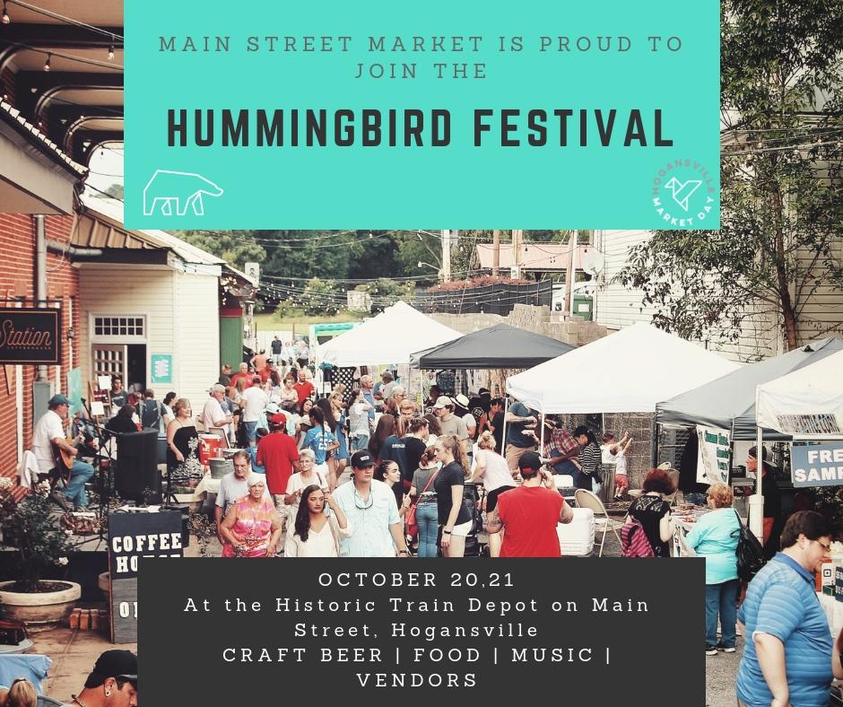 Hummingbird festival.jpg