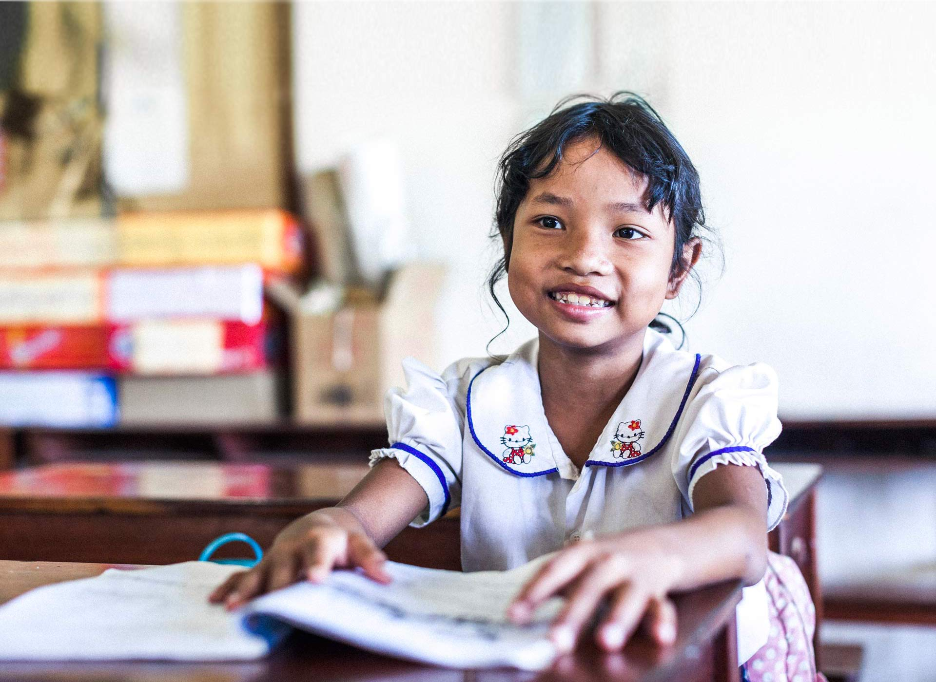 Childrens-Future-Girl-Class-Charity-Education-Nonprofit-Cambodia.jpg