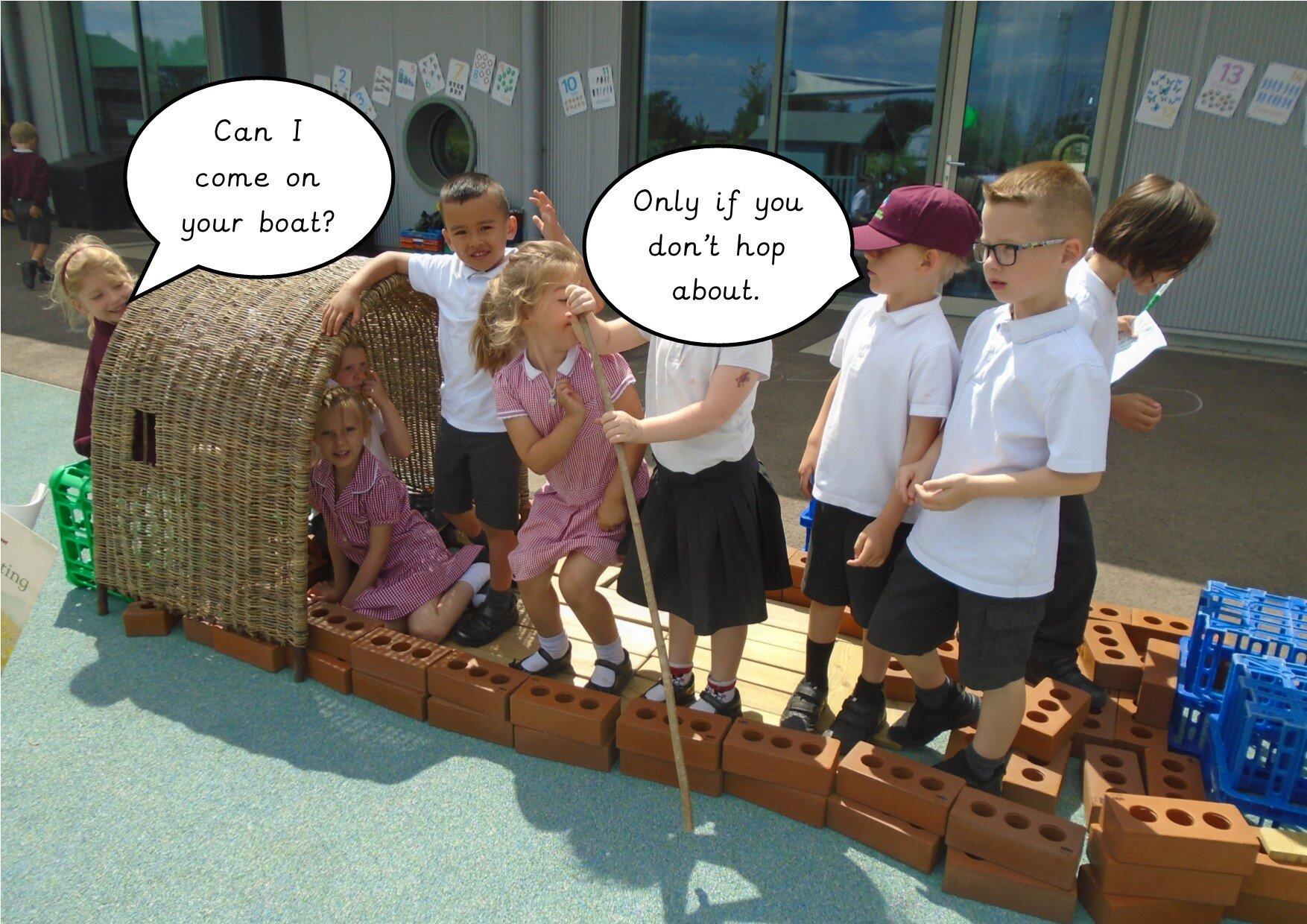 Mr Gumpys boat.jpg
