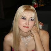 Juliana Krupin.jpg