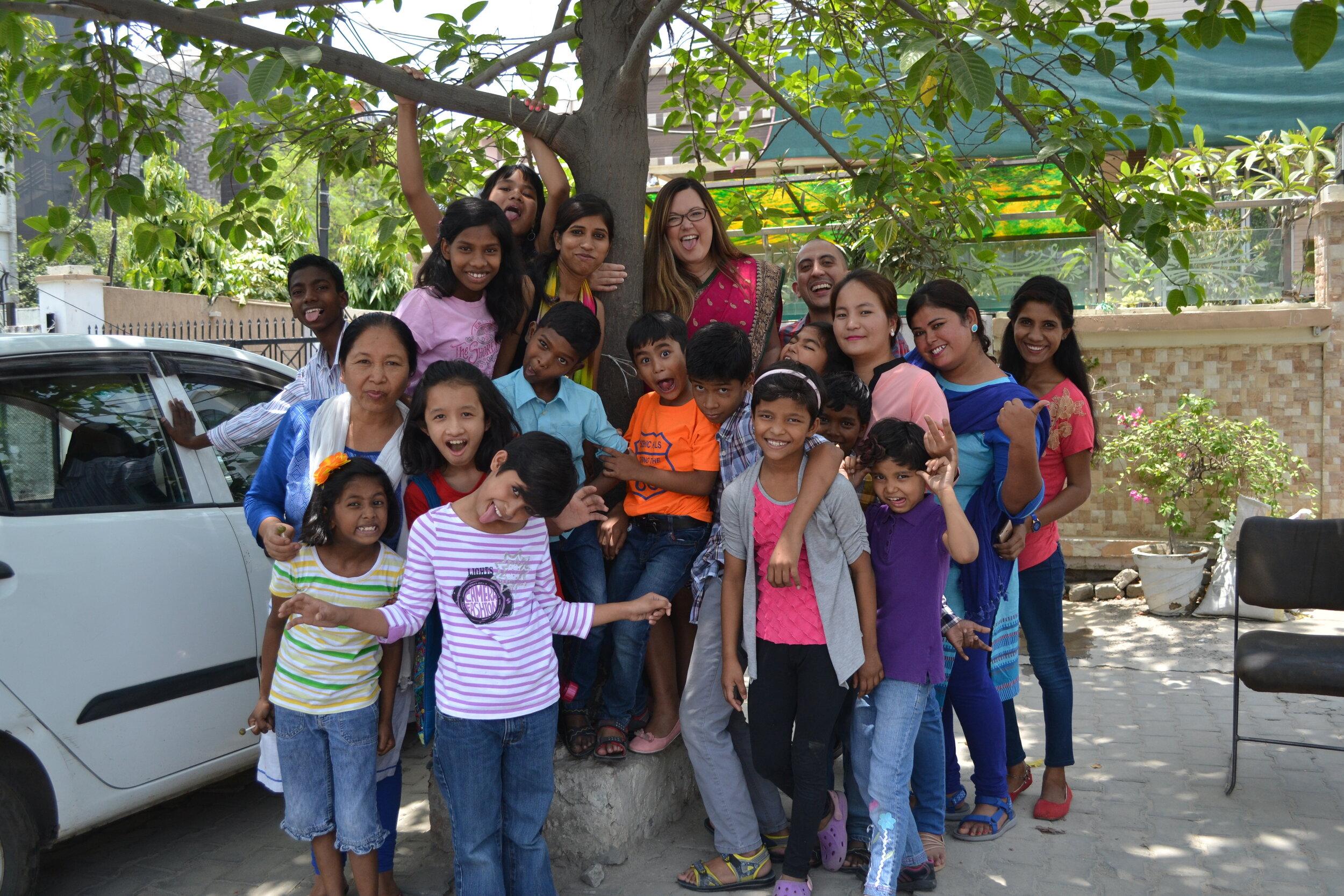 Lifeway Children Tree.jpg