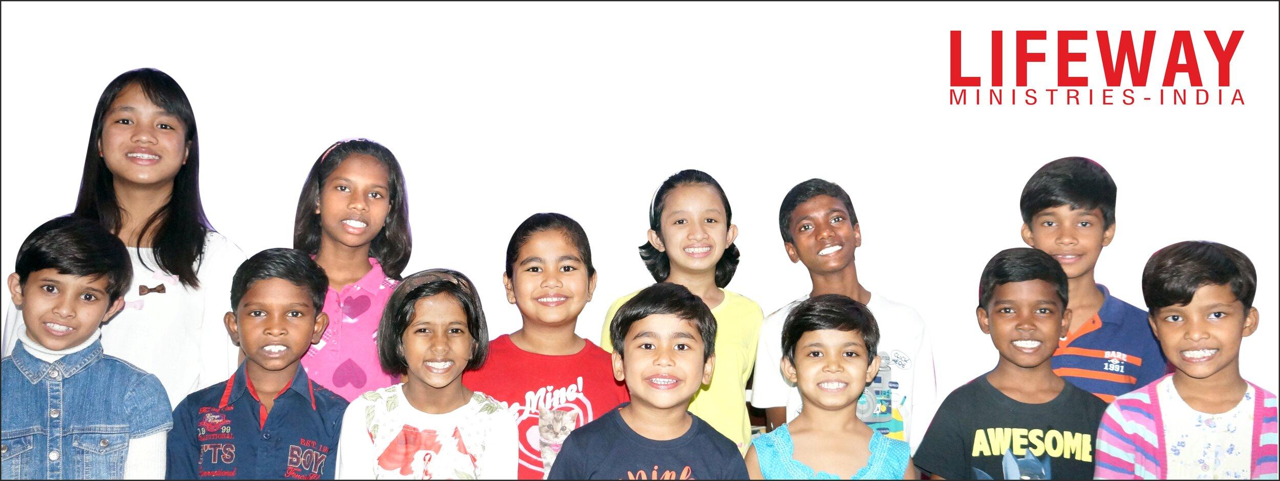 Lifeway Children Cover Photo.jpg