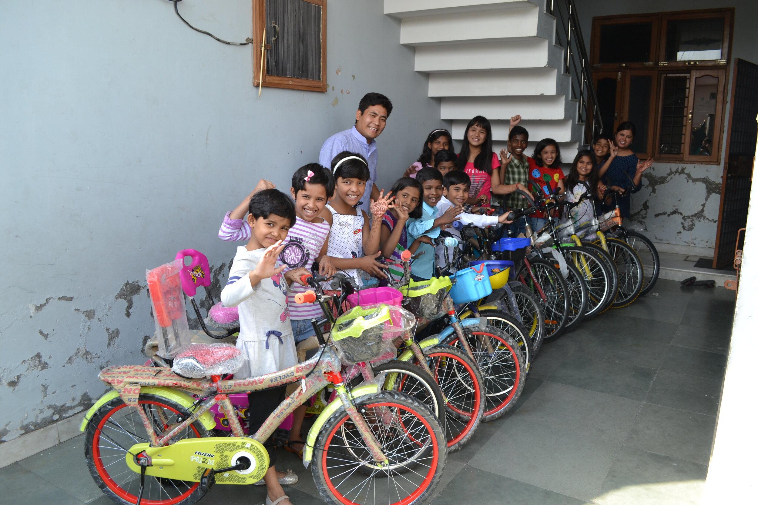 Lifeway Children Bikes.jpg