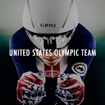 Team-USA.jpg