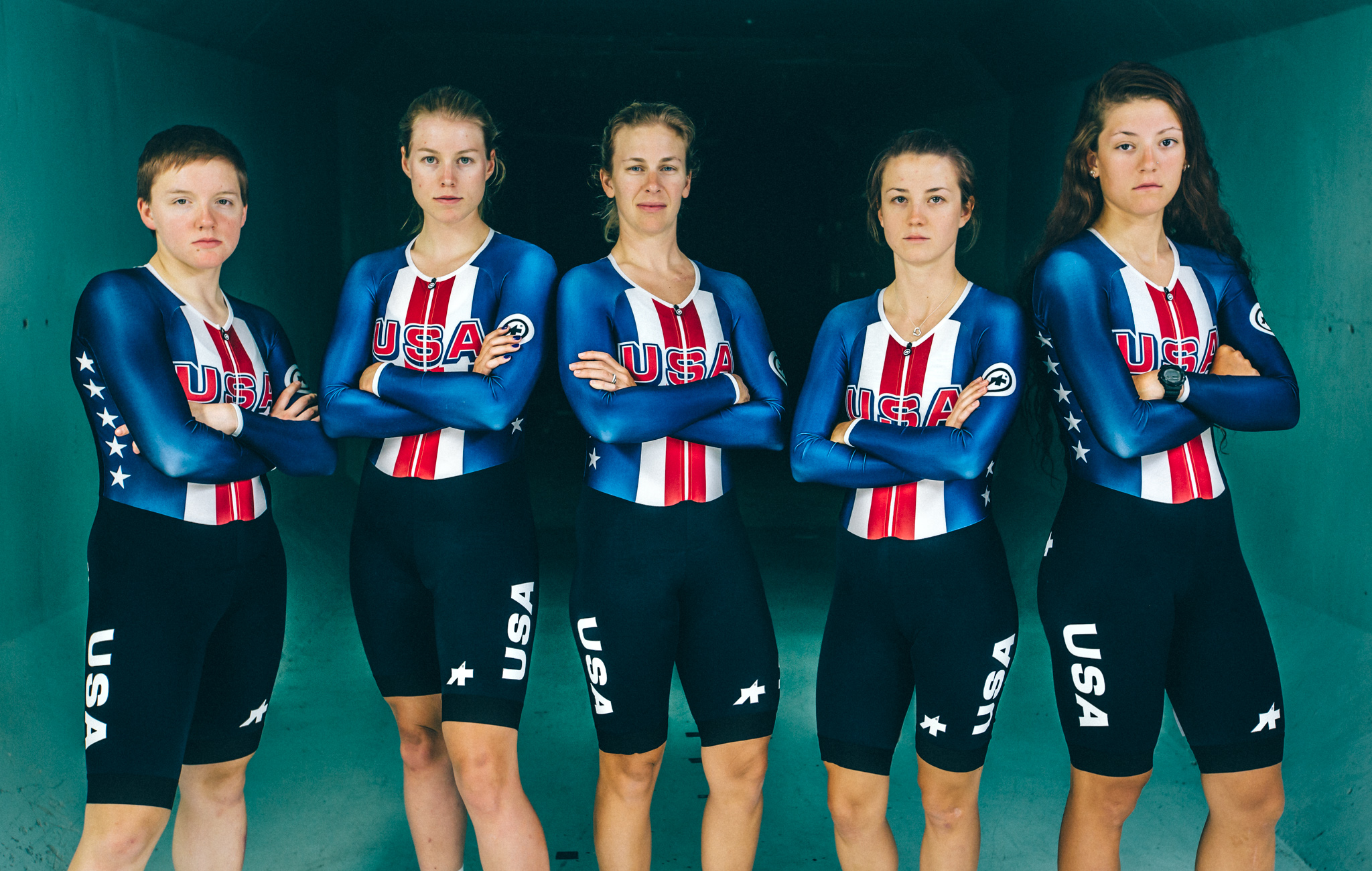 Kit_Karzen_Photographer_Team_USA_Cycling.jpg