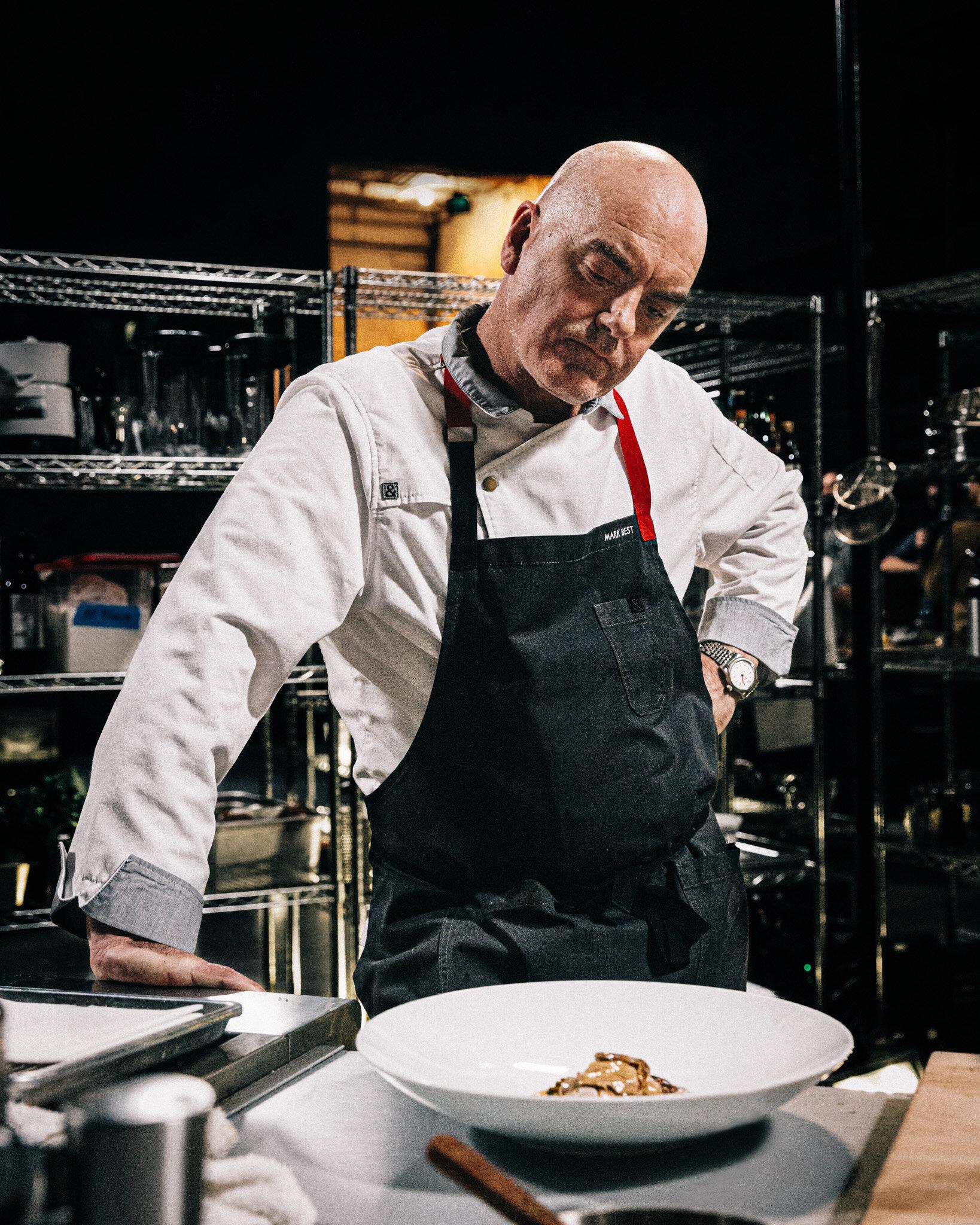 Kit-Karzen-Chef-Mark-Best-Netflix.jpg