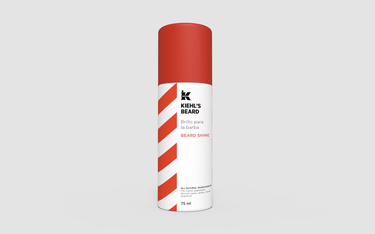 Kiehl's Beard9.jpg