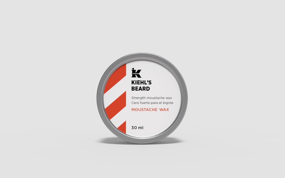 Kiehl's Beard1.jpg