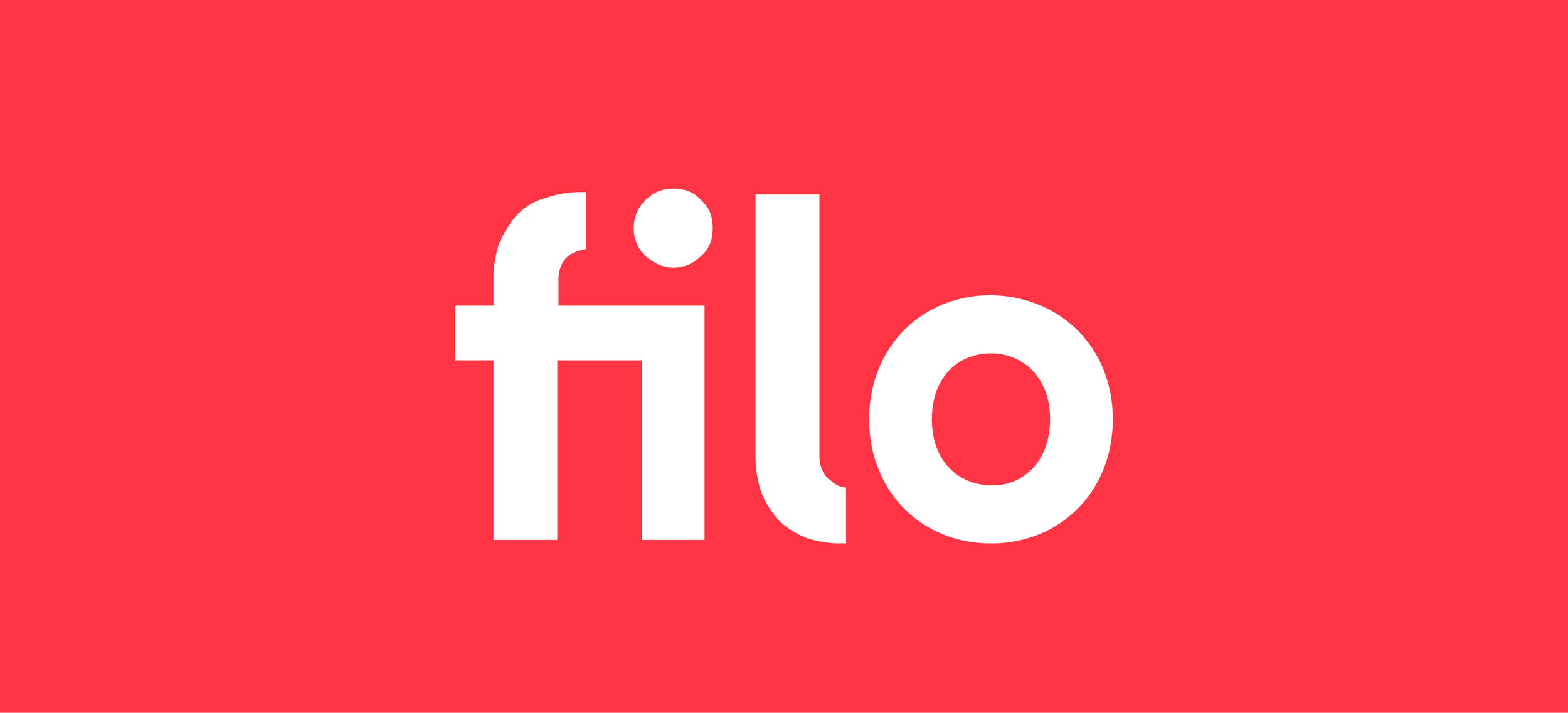 Presentacion FILO_Mesa de trabajo 1.jpg