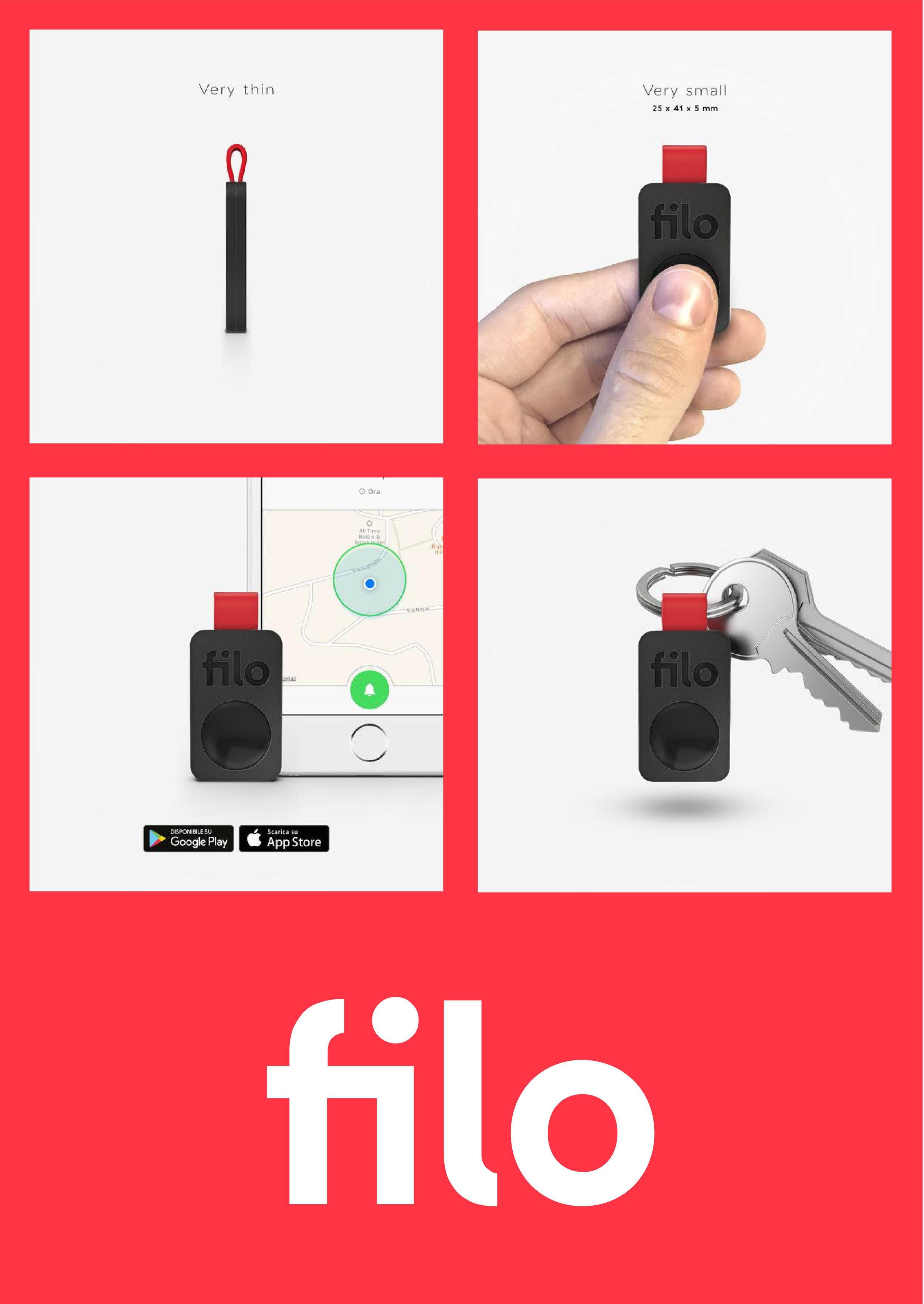 Presentacion FILO-09.jpg