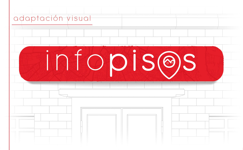 infopisos-07.jpg