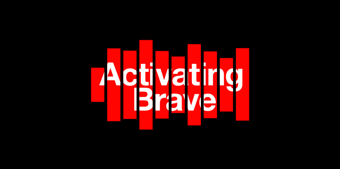 Activating-Brave.png