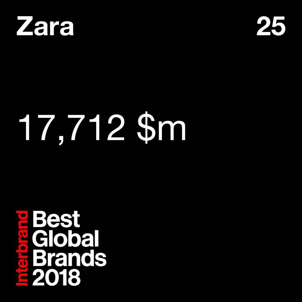 00-Zara-BGB2018-SocialMediaBadge.jpg