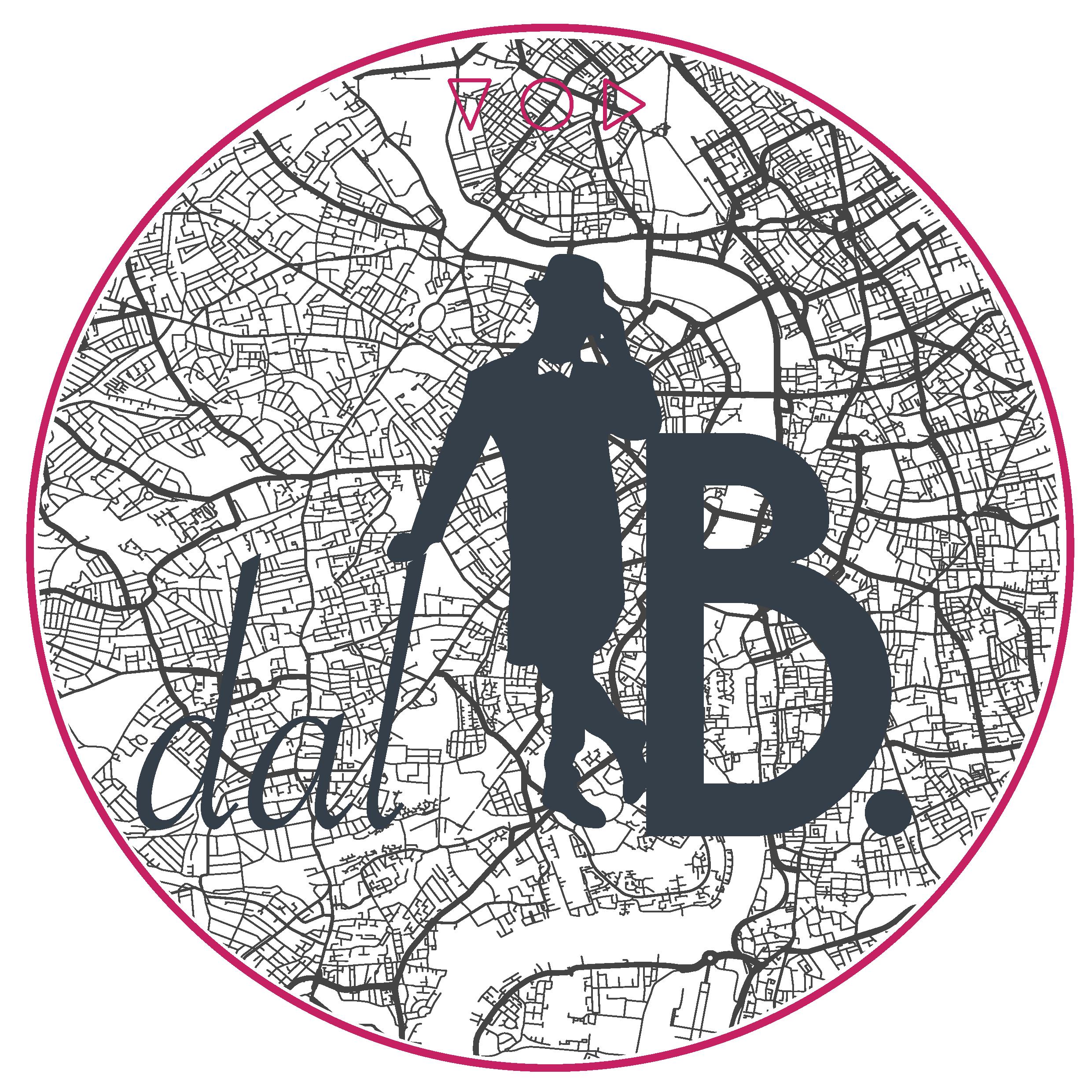 logos clientes_web_IMAGENIA__DAL BORGHESE.png