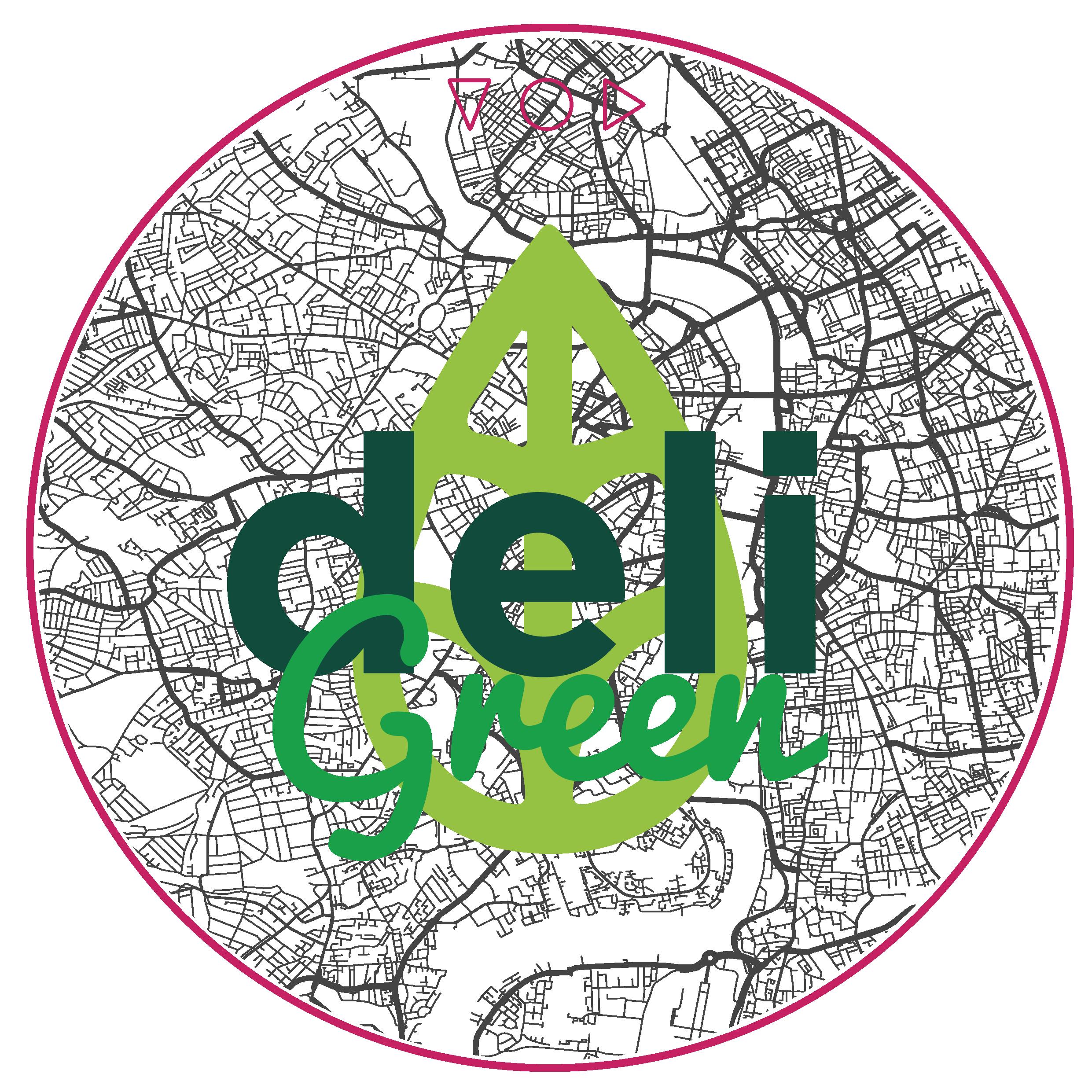 logos clientes_web_IMAGENIA__DELI GREEN.png