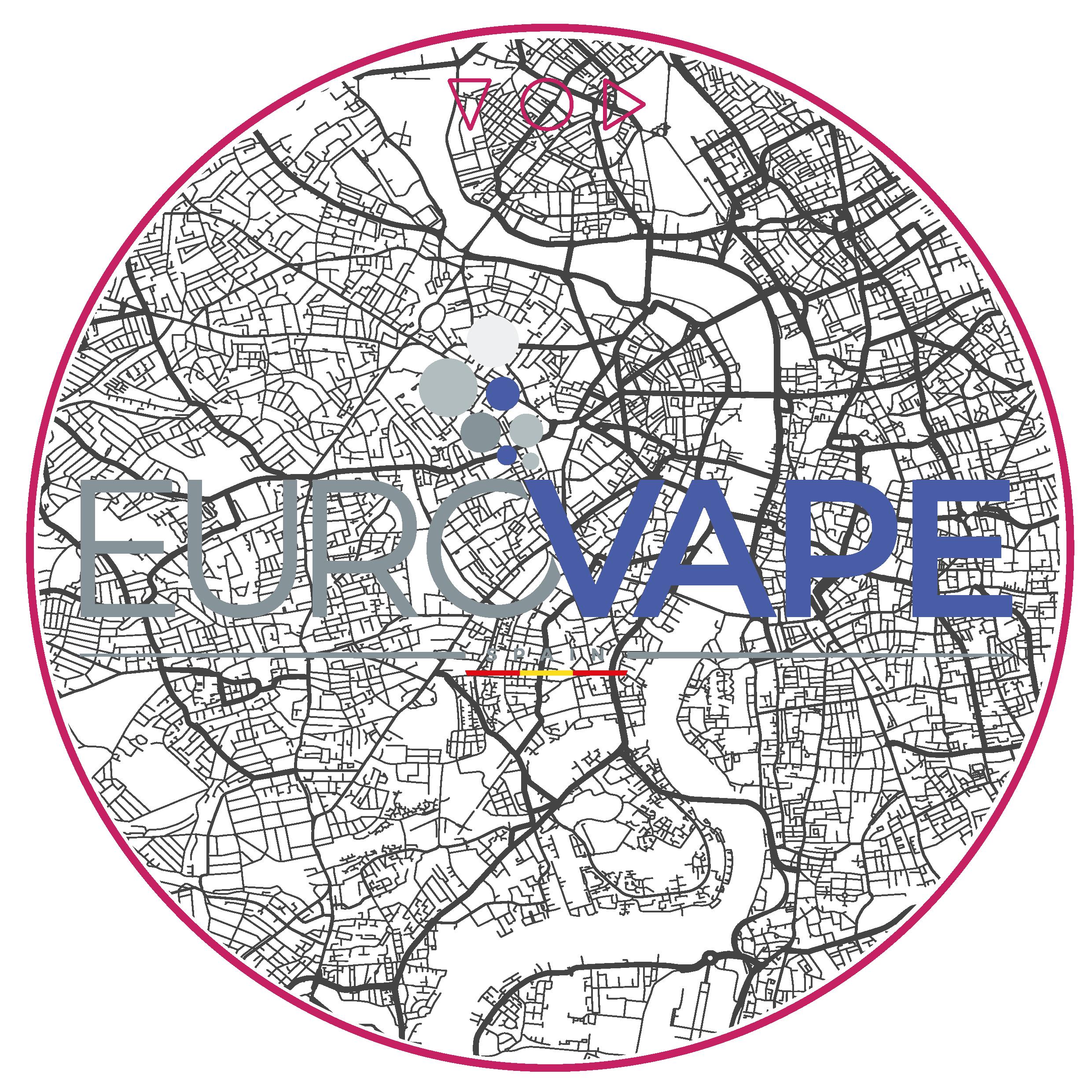 logos clientes_web_IMAGENIA__EUROVAPE.png